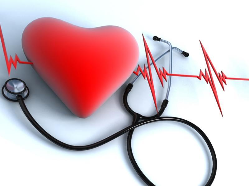 работа кардиологом в москве без опыта работы